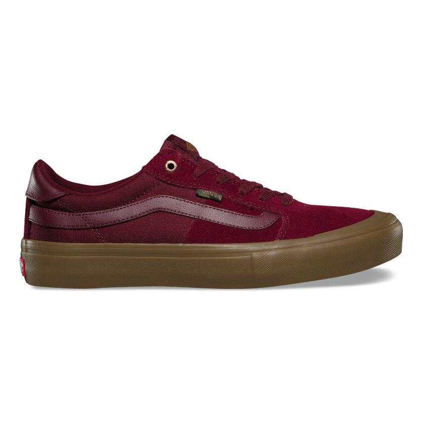 vans #vanspro #skate #skateshoes #skateboard | Vans, Vans style ...