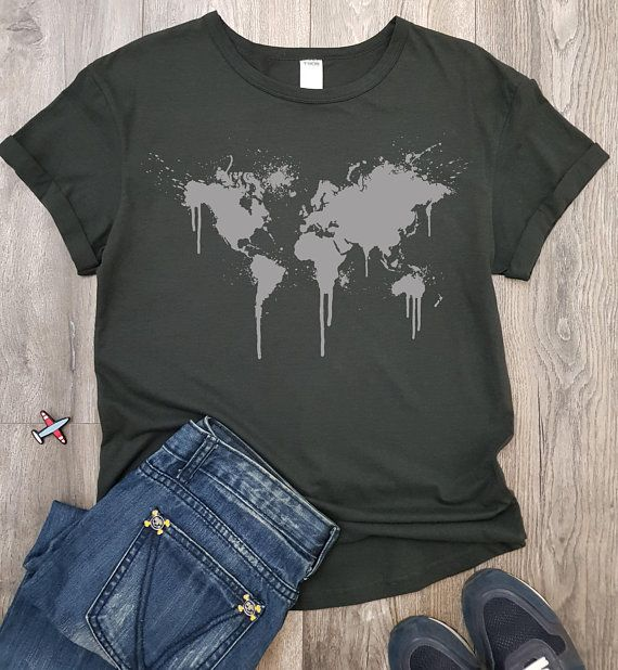 Grunge map svg distressed map svg vector world map digital cut grunge map svg distressed map svg vector world map digital cut file map melting map png file vector download clipart dxf png eps 193 grunge and vinyl gumiabroncs Image collections