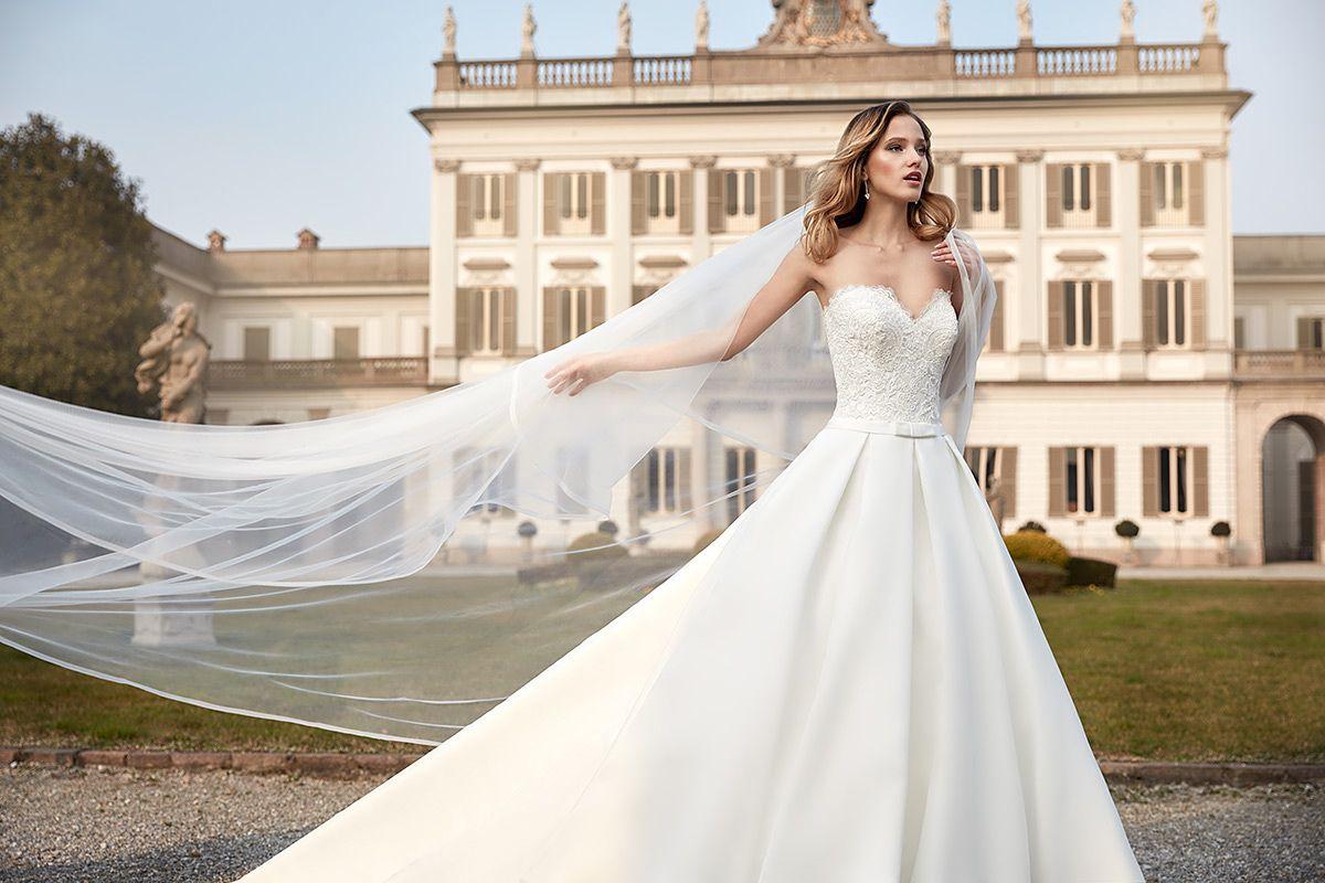 77+ List Of Wedding Dress Designers - Women\'s Dresses for Wedding ...