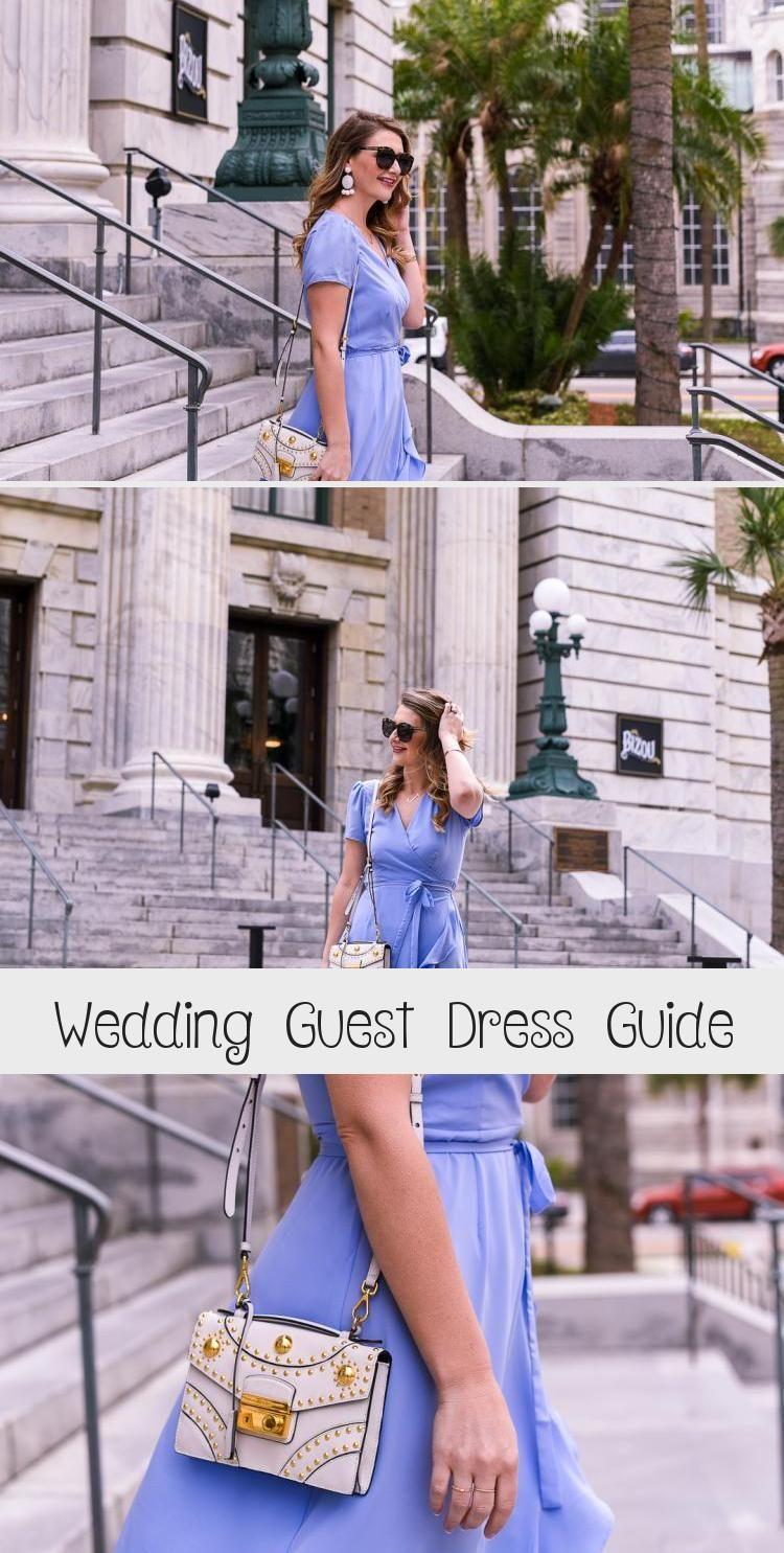 Wedding Guest Dress Guide Clothing Dress Wedding Guest Dress Spring Wedding Guest Dress Short Wedding Guest Dresses [ 1485 x 750 Pixel ]