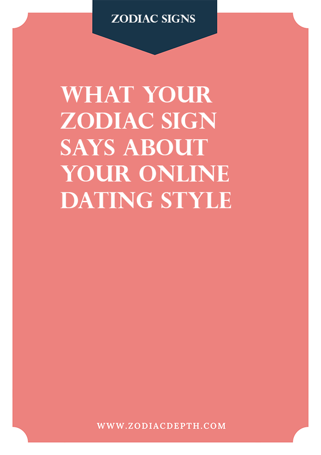 online dating libra