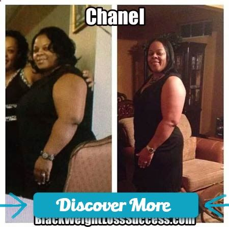 Chanel lost 62 pounds - Read her weight loss story. #fitnessmotivation #weightlossmotivation #beforeafter #weightloss #loseweight