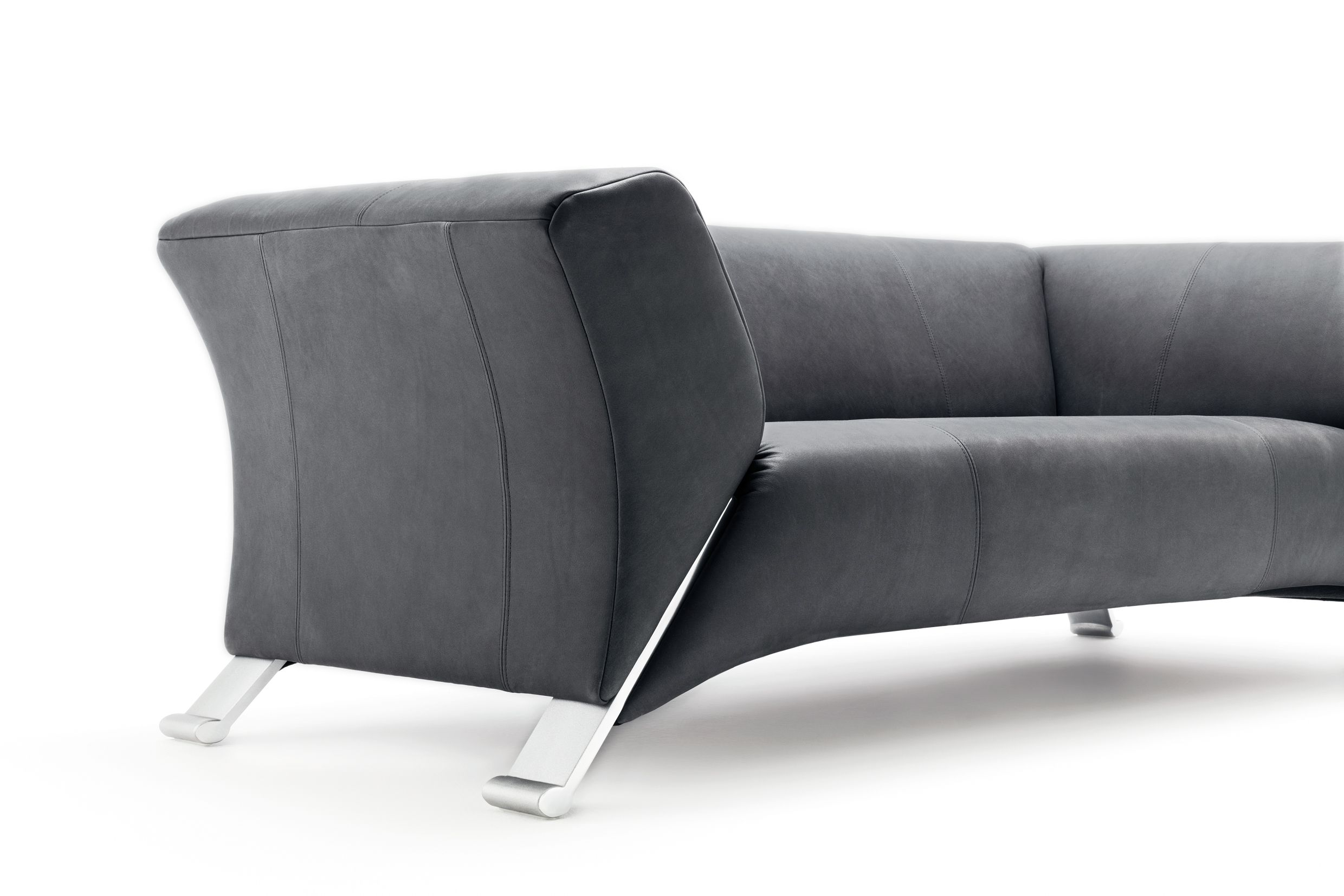 Rolf benz 322 my favorite piece of furniture design pinterest Rolf benz 322 sofa