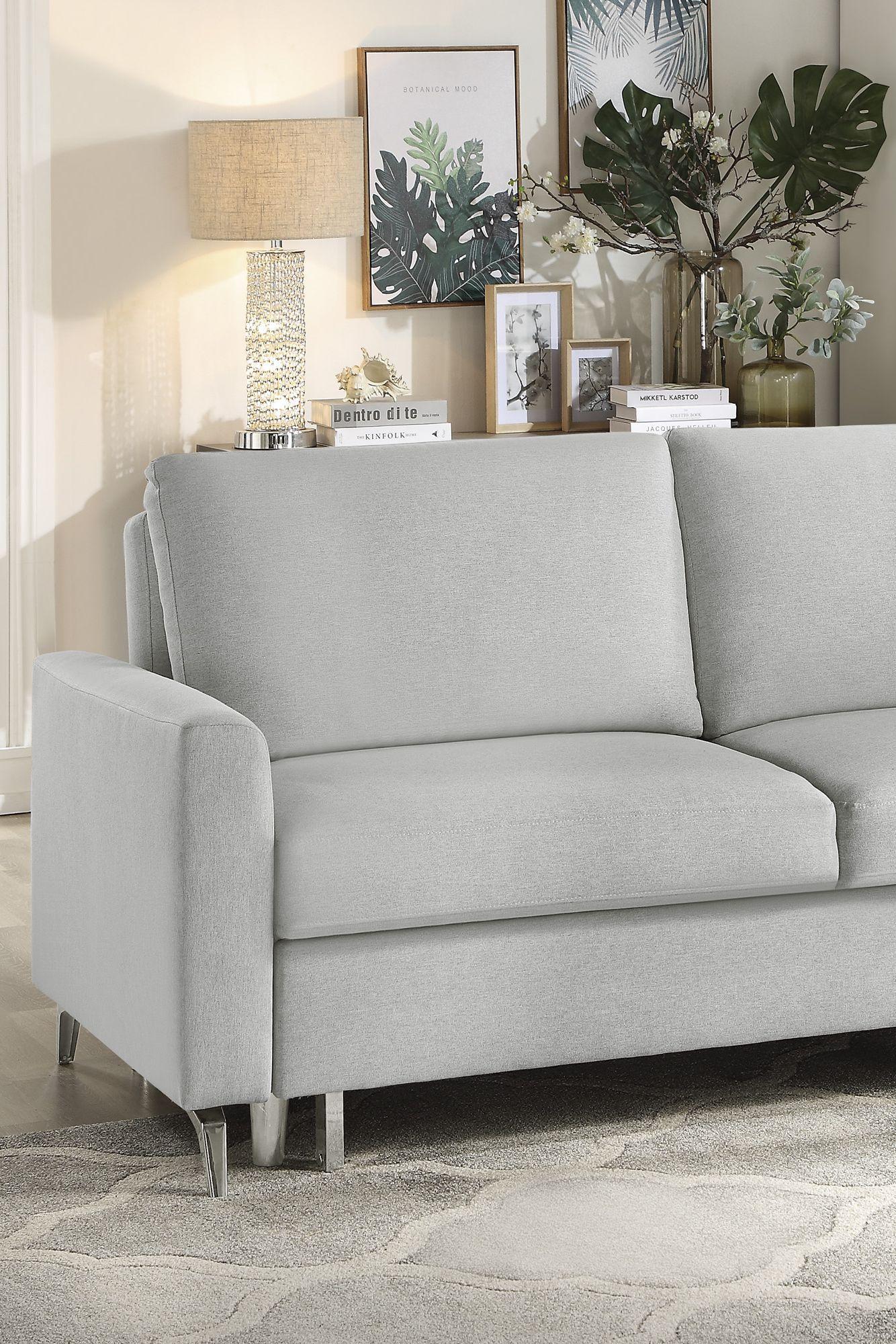 Croydon Futon Furniture Row In 2020 Rowe Furniture Futon Croydon