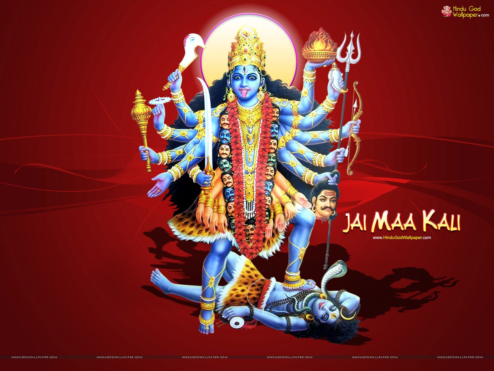 Fantastic Wallpaper Lord Bhadrakali - 9562d7d5d14857f57703f0645cd46aac  Gallery_22960.jpg