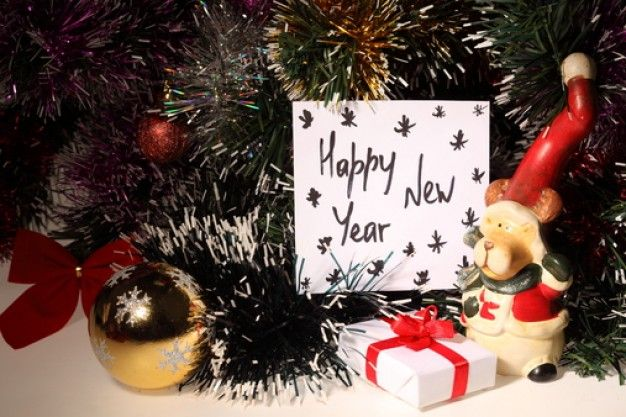 17 best ideas about Happy New Year Ecards on Pinterest | New year ...