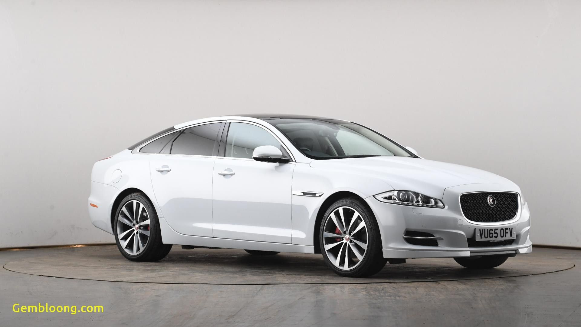 sel automatic cars used 2016 jaguar xe 2 0d r sport 4dr auto for