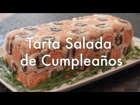 Pin De Ana Valdez En Recetas De Cocina Recetas De Cocina Recetas Para Cocinar Tartas Saladas
