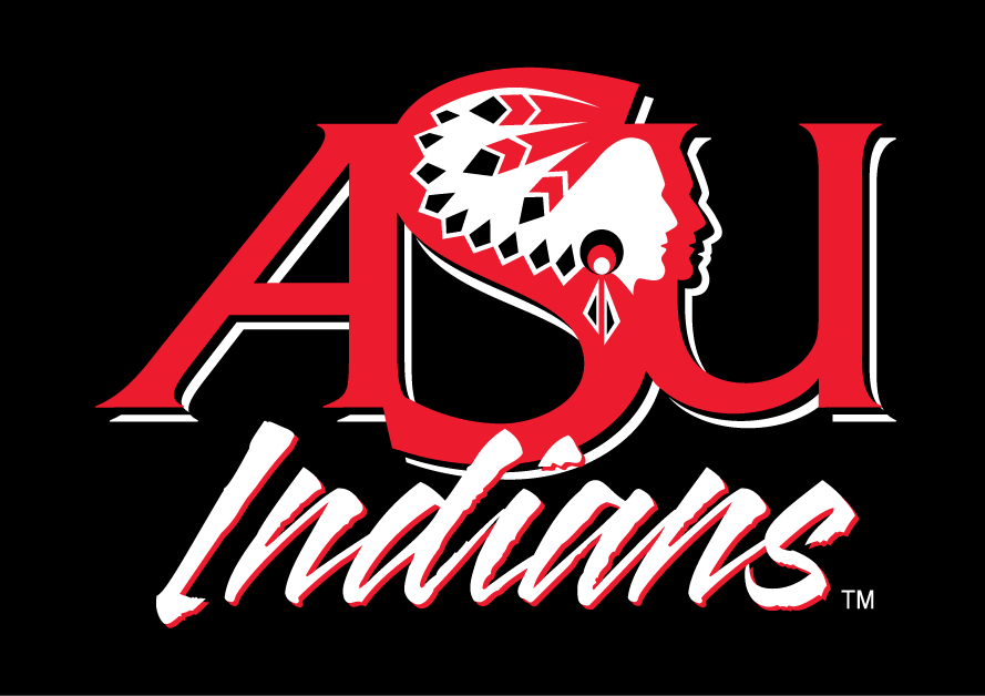arkansas state red wolves football ncaa a c team