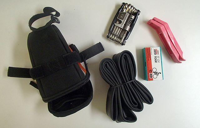 Build A Bike Patch And Flat Kit Bike Repair Bike Repair Stand Build A Bike