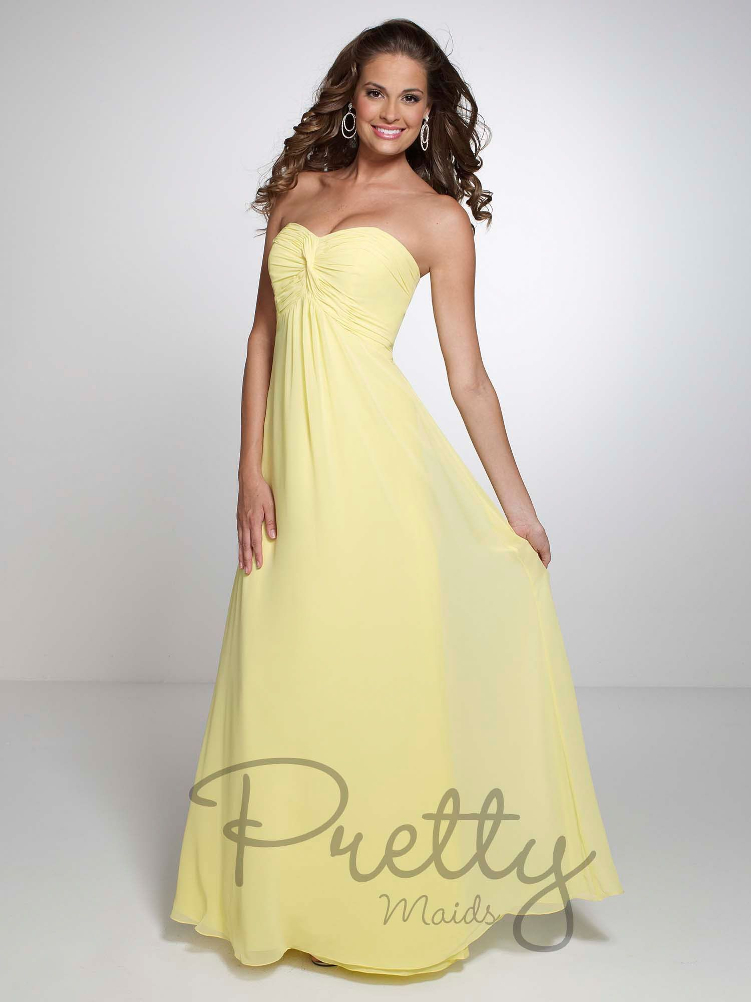 Christina wu 22544 long dress chiffon sweetheart bust empire waist shop at happy bridesmaids for designer bridesmaid dresses maternity gowns junior and flower girl dresses cocktail and evening dresses in all colors ombrellifo Choice Image