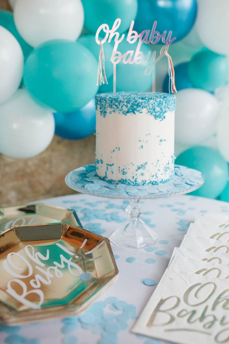 Pin By Sprinkles Confetti On Baby Showers Shop Ideas Baby