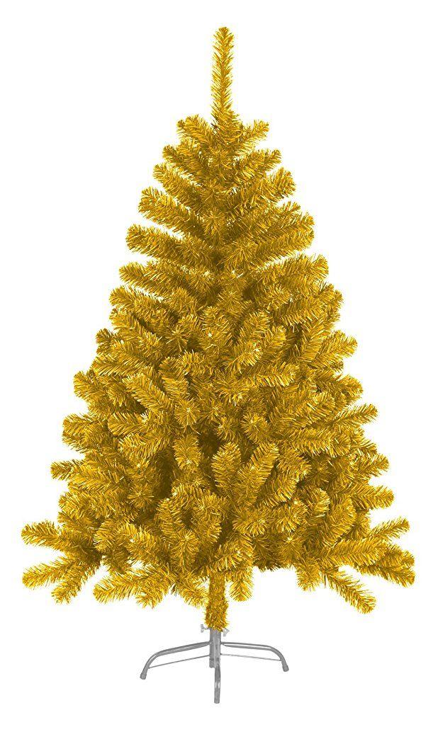 Charmant ... Künstlich Weihnachtsdeko Basteln Weihnachten Weihnachten Dekoration  Weihnachtsbaum Weihnachtsbaumschmuck Ideen Weihnachtskugeln Baumschmuck  Weihnachten ...