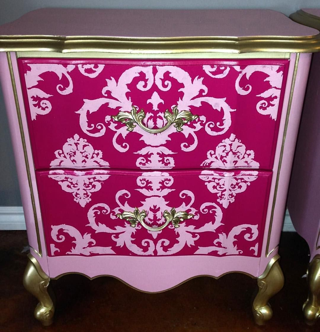 AFTER! For more and better photos of this and many more, visit Facebook.com/FunkyFurniture.Facelifts  #furniture#art#artist#paintedfurniture#paint#unique#custom#design#interiordesign#contemporary#swag#handpainted#funkyfurniture#funkyfurniturefacelifts#brittanypistole#style#colorful#modern#followme#instagood#creative#talented#DIY#upcycle#refurbishing#antique#vintage#sherwinwilliams#funky#amazing @theellenshow @barbaracorcoran @markcuban