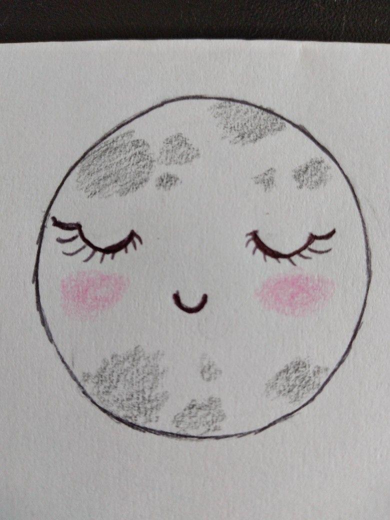Luna Llena Fictional Characters Character Art