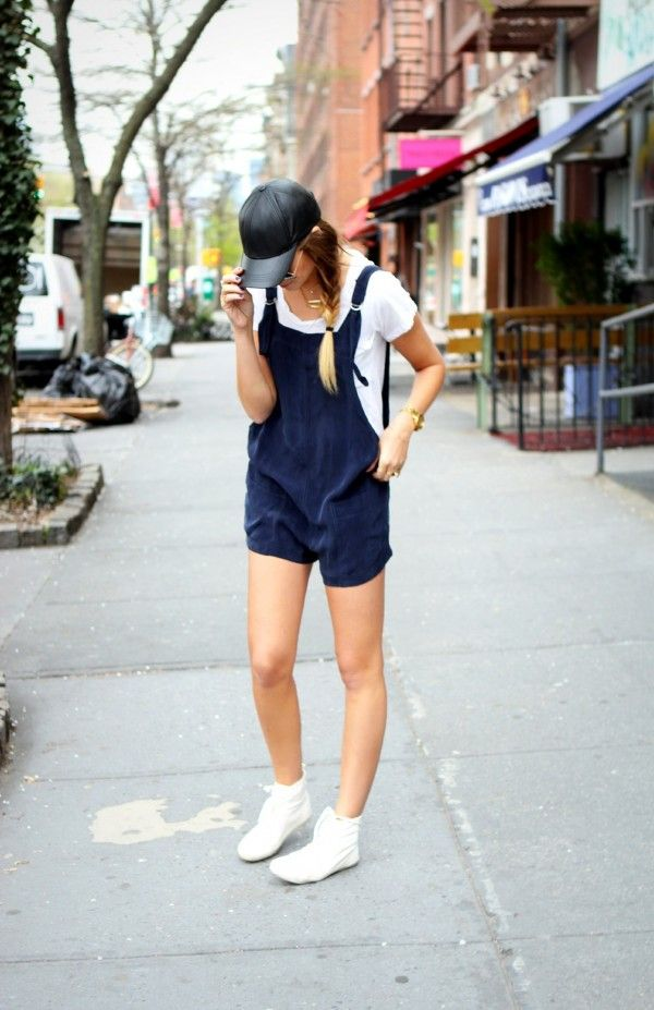 Overalls-and-Overall-Shorts-15-600x927.jpg 600×927 pixels