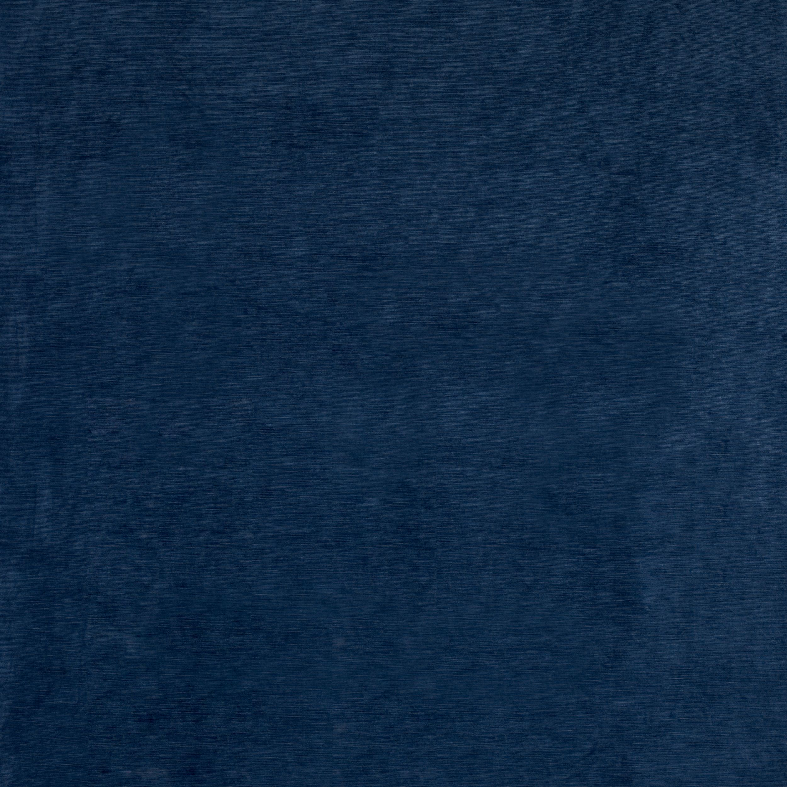 Laura Ashley Blue Velvet Upholstery Design Blue Velvet