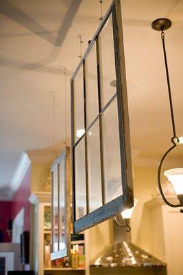 Ador Hanging Room Dividers Hanging Room Dividers Mirror Room Divider Temporary Room Dividers
