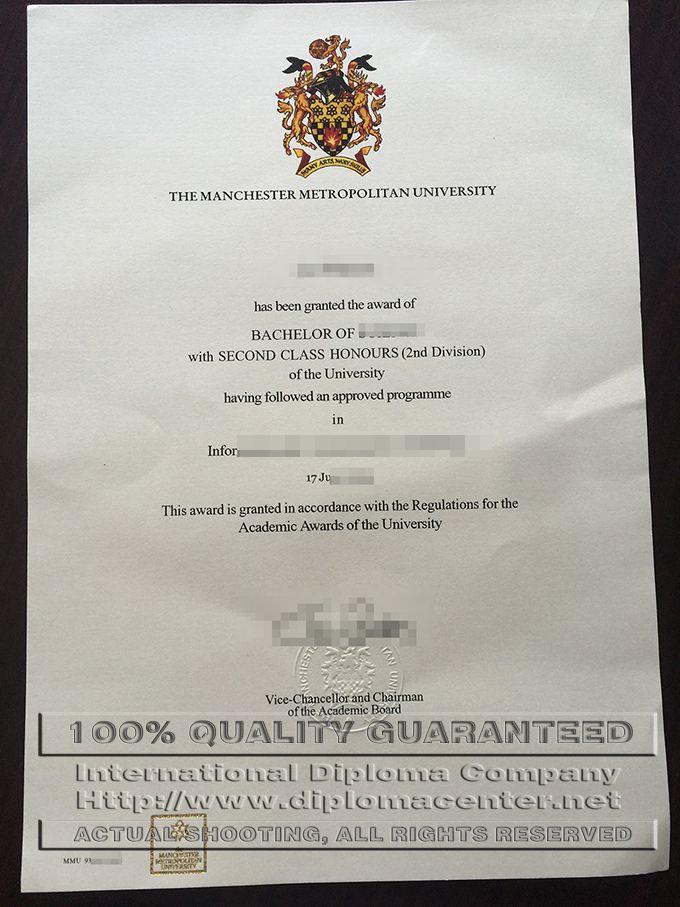 University Of Hull Degree Certificate Full Hd Maps Locations