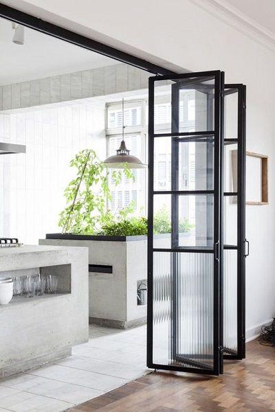 diseños-de-puerta-de-entrada-a-la-cocina