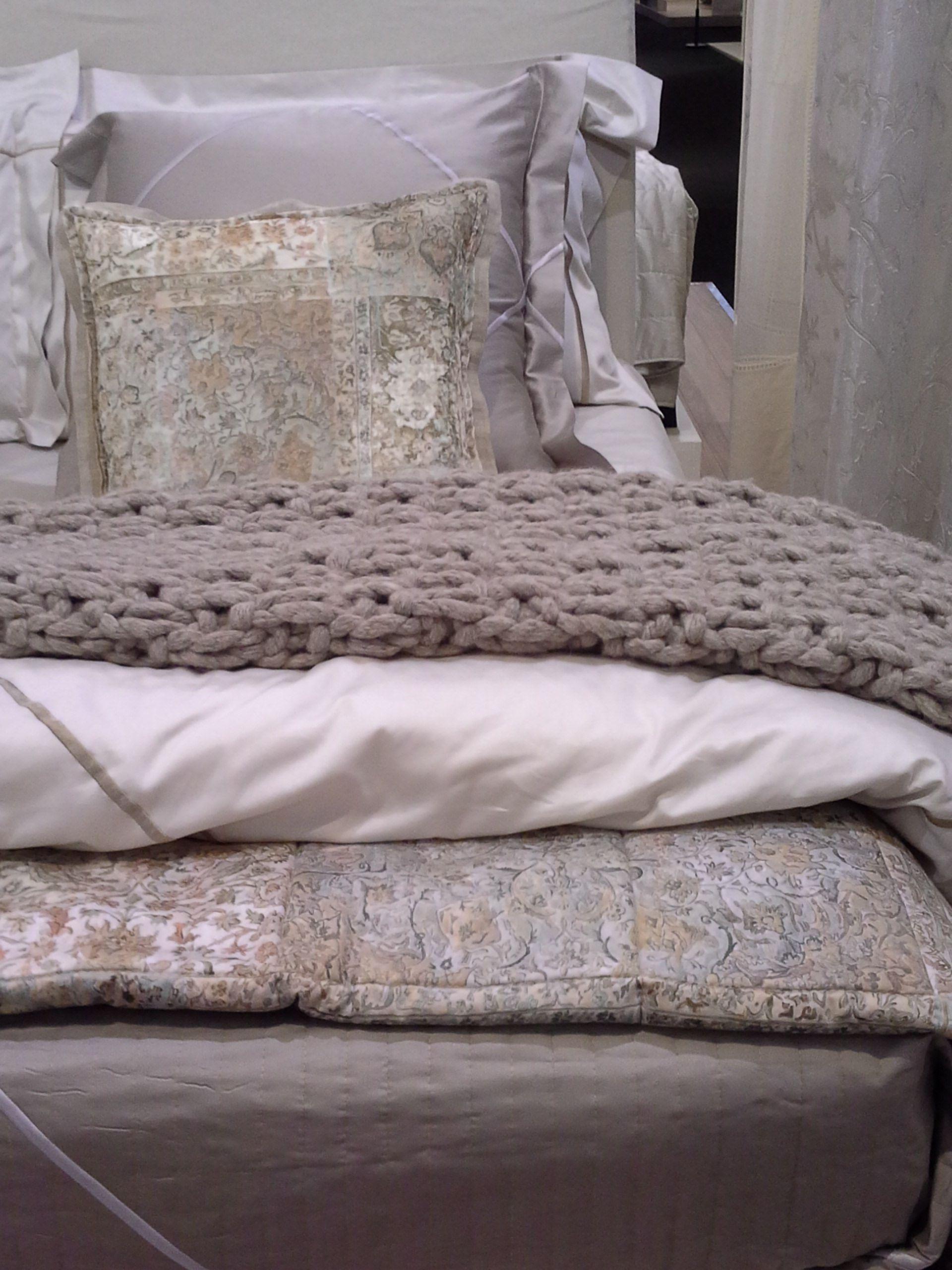 1000  images about beurs in parijs 2014 slaapkamer on pinterest ...