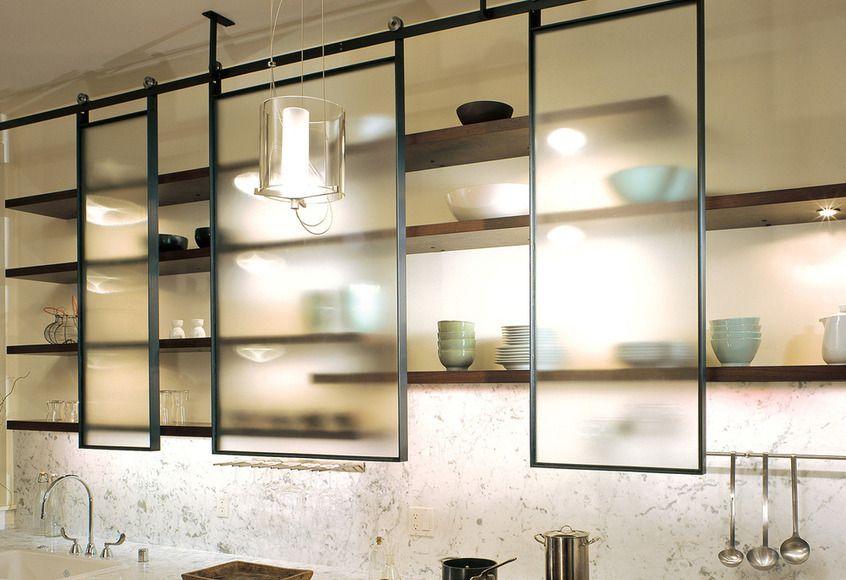 Modernize Your Kitchen Cabinets With These Doo Moveis Cozinha Decoracao Cozinha Armarios Criativas