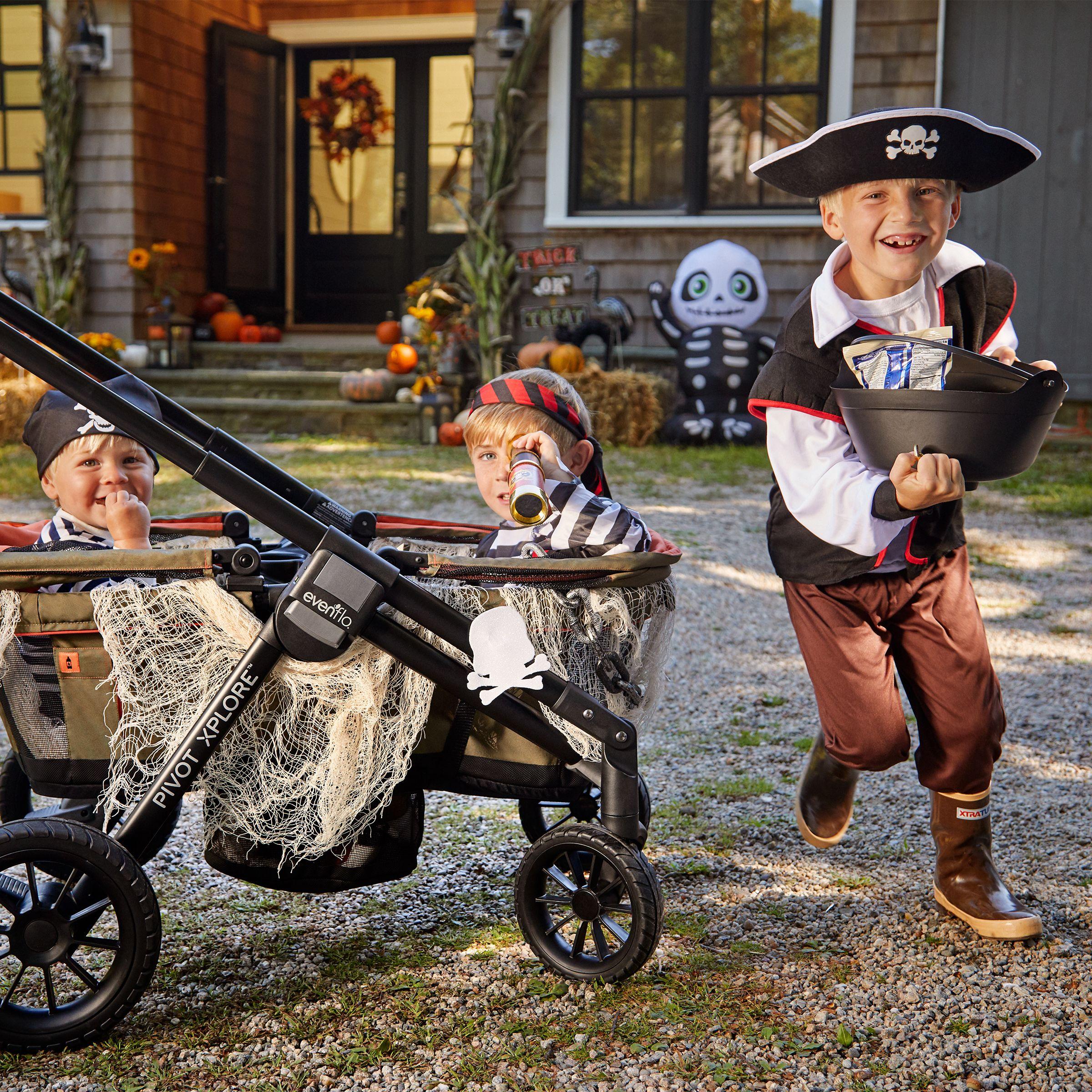 Allterrain stroller wagon stroller wagon baby strollers