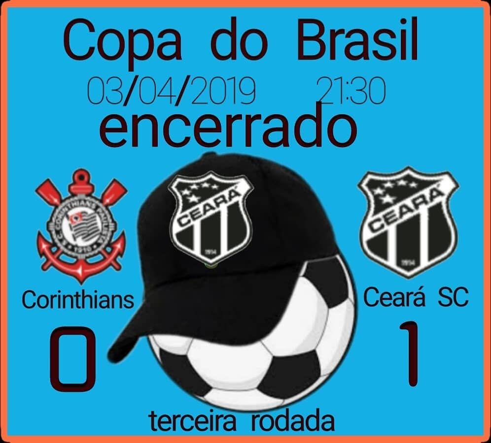 New The 10 Best Home Decor With Pictures Corinthians X Ceara Sc 03 04 19 21 30 Horas Hello Helinemislene Viagem Santacatarina I
