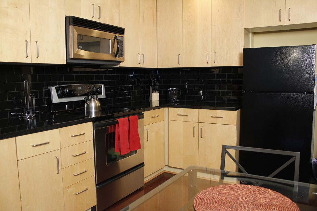 Sexy | Luxurious | Spacious | Modern | Atlanta | Real Estate | Condo | Loft | Townhome | Granite | Stainless Steel |