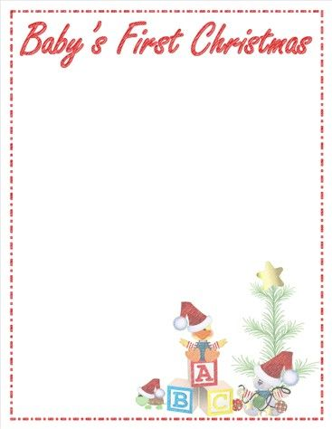Santas stationery choose a stationery create santa letters using santas stationery choose a stationery create santa letters using our unique interactive letter creating spiritdancerdesigns Choice Image