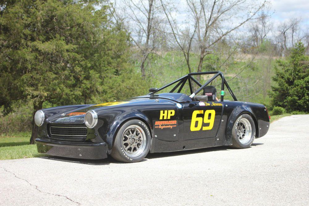 MG : Midget Race | Cars, Austin healey sprite and Small cars