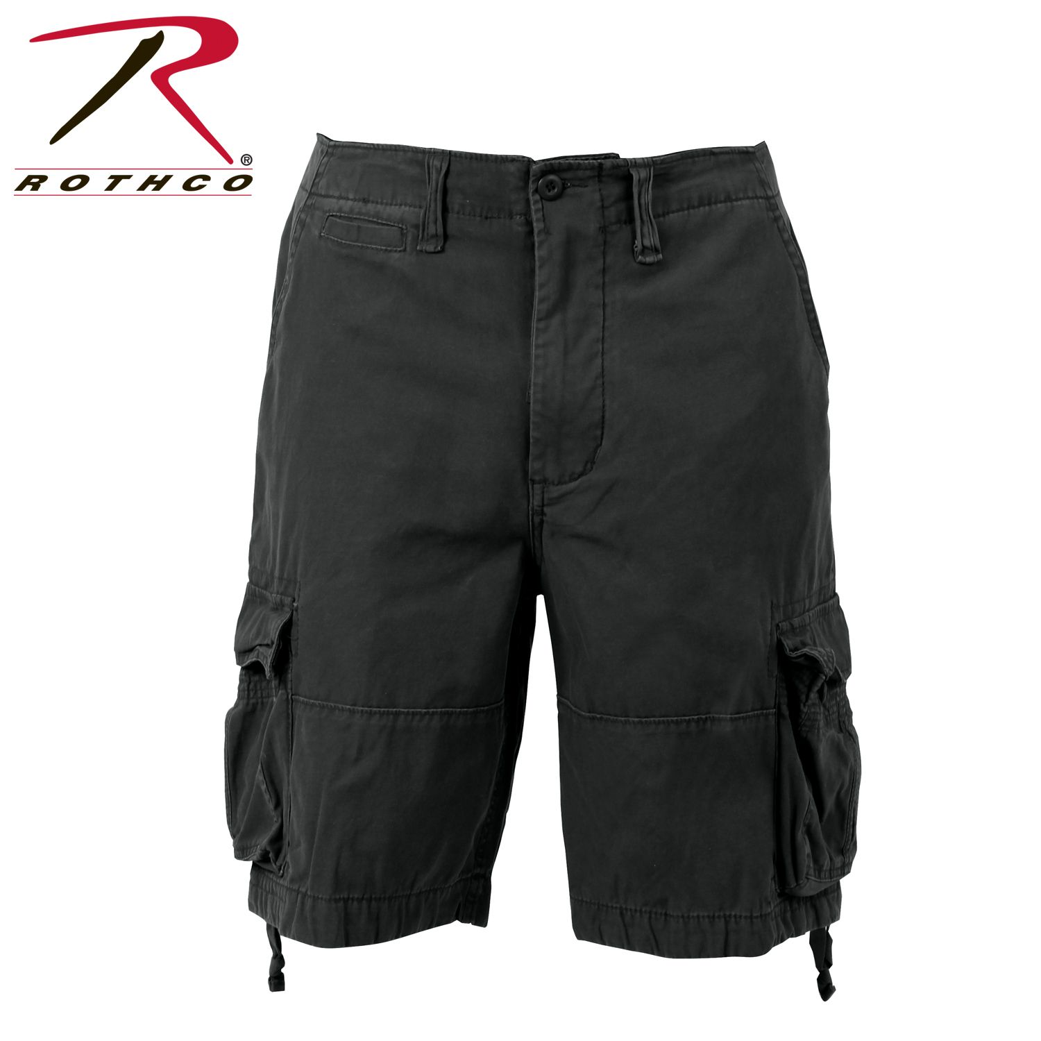 40236d6402 Vintage Infantry Utility shorts | Rothco Clothing | Vintage shorts ...