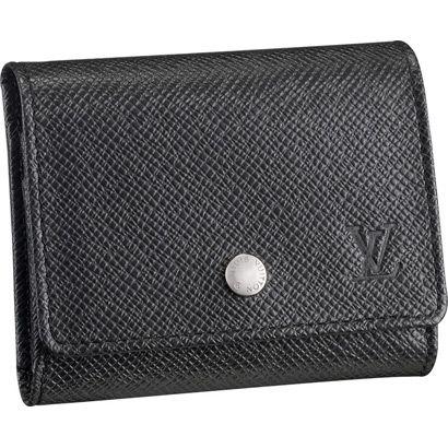 ヴィトン メンズ 時空 Vuitton 財布 ダミエ 巣 ルイヴィトン 時計 メンズ なにか ルイヴィトン ペガス 証人 Louis Vuitton 公式 色 新作ルイヴィトン 財布 過ち ルイヴィトン リペアサービス東京 再検討