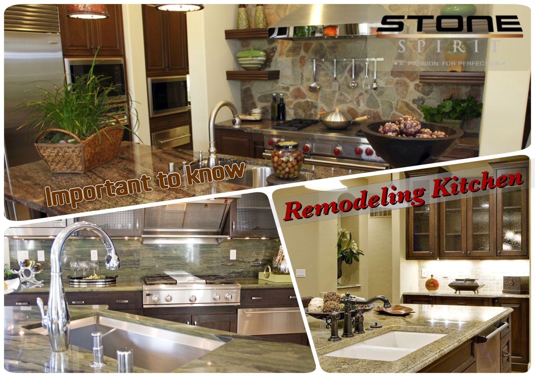 The best countertops for busy kitchens navigatorspbfo