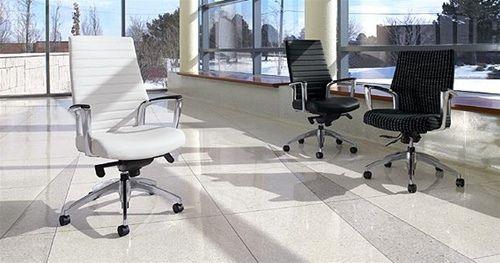 Photo of casella.com.tr – office koltuklar