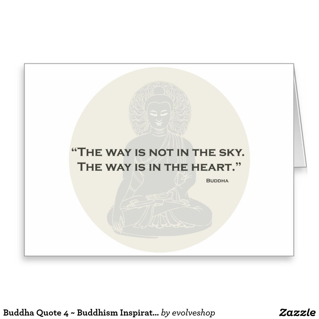 Buddha quote 4 buddhism inspiration sayings card buddha quote buddha quote 4 buddhism inspiration sayings card kristyandbryce Image collections