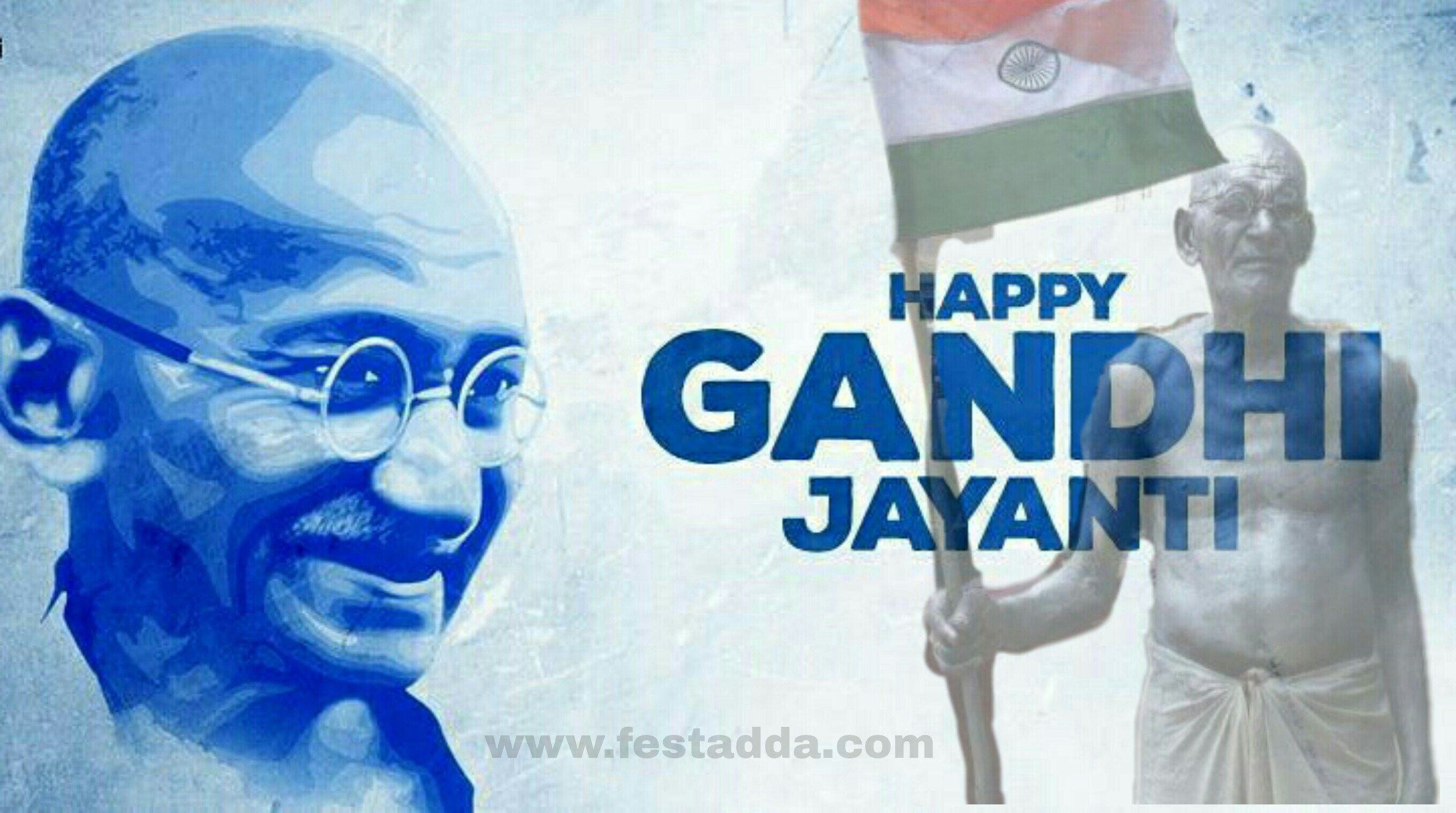 Download Mahatma Gandhi Gif Files For Whatsapp Status Videos Check Out In Online Gandhi Jayanti Gif Folders In Hindi English Mahatma Gandhi Gandhi Gif Files