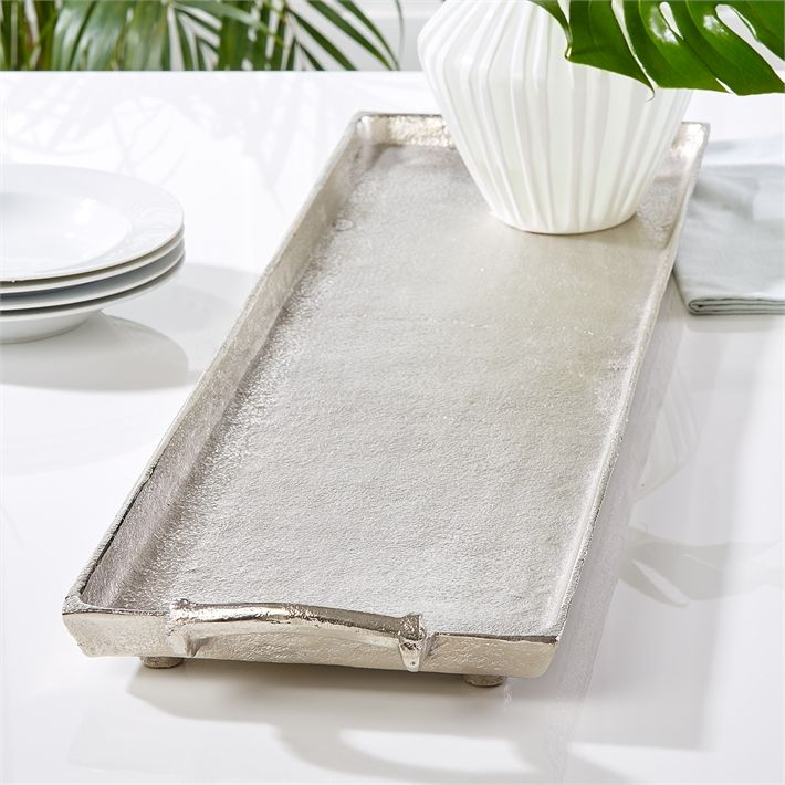 add your used meet needs be wood decor a home these can modern to versatile decorative of cutting as serving interior entertaining dark flip trays well all tray boards natural touch