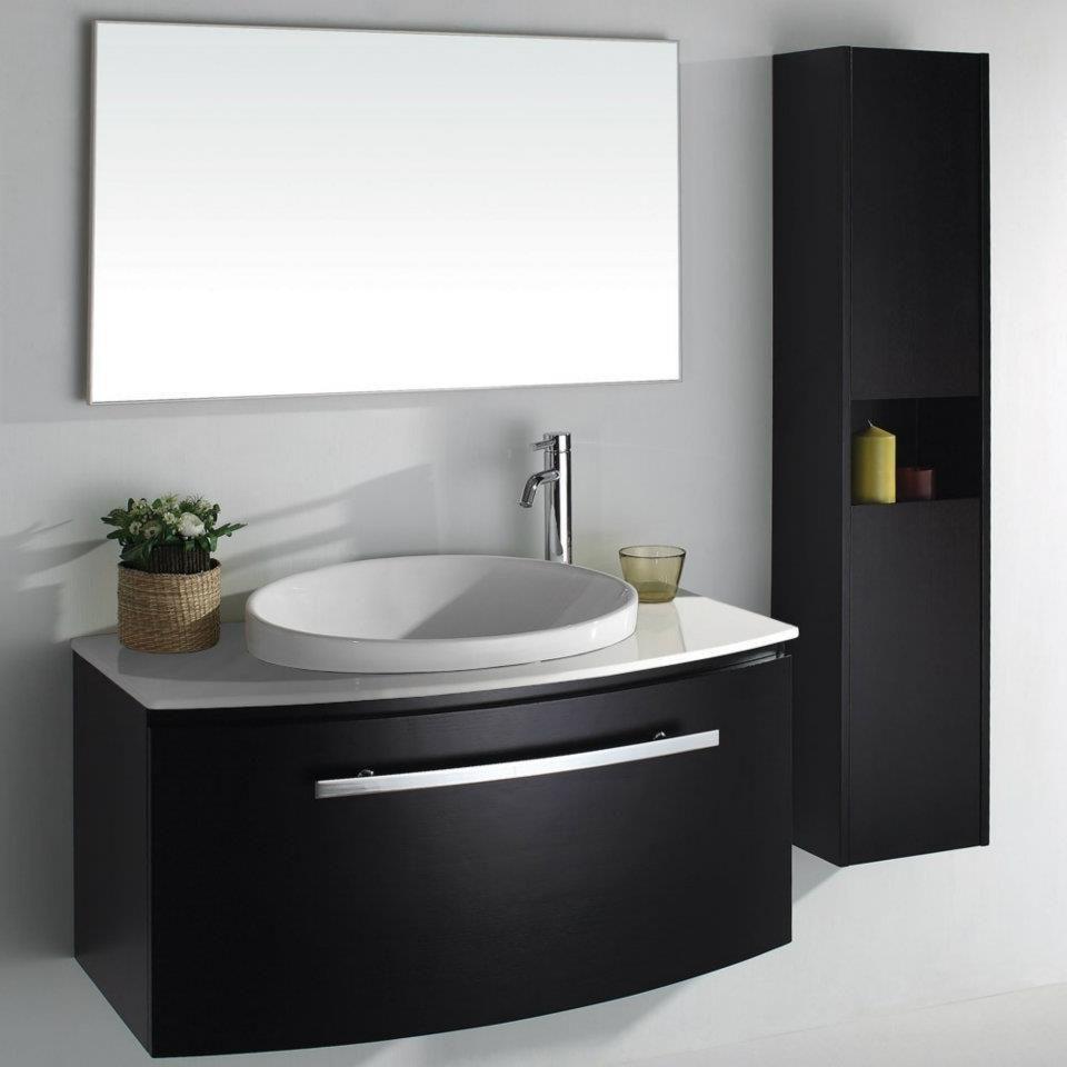 Shxxhs Pa lavarse las manos. :D   Lavamanos, Interiores y ...
