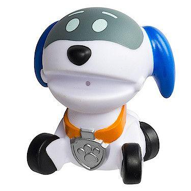 Paw Patrol Bath Squirters Toy Robo Dog Paw Patrol Toys Paw