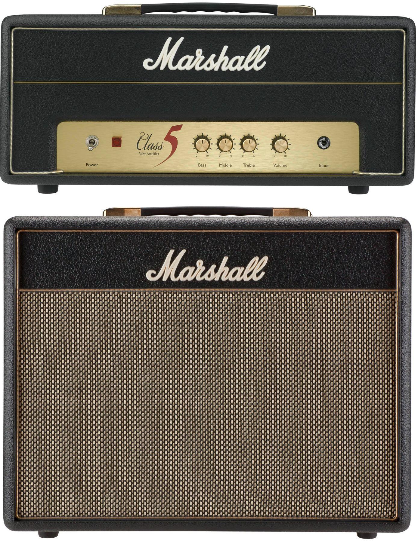 Boss katanahead mkii 100watt guitar amp head guitar