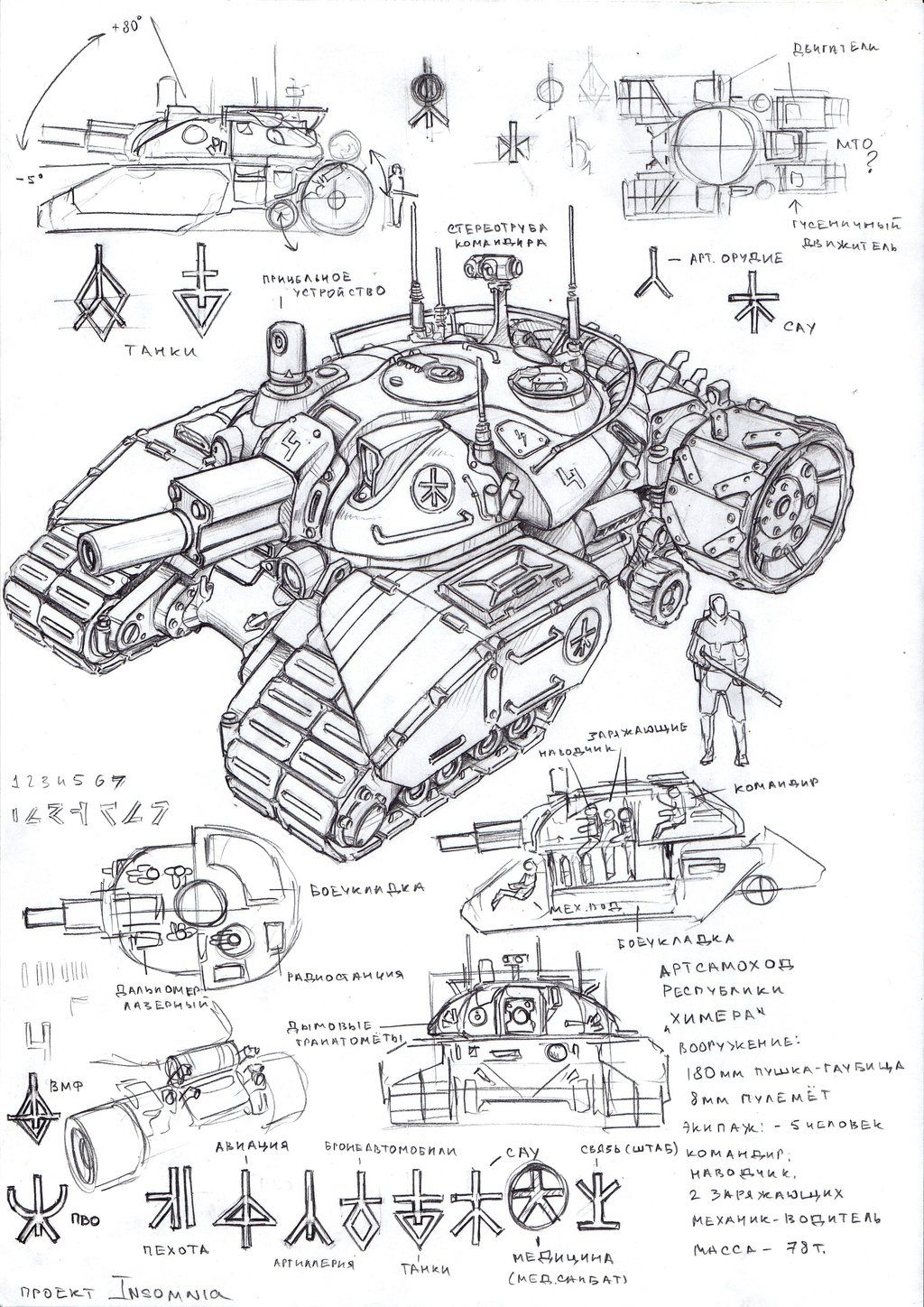 Pin By Stephen Meyer On Mechs Designs In