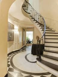 Best Image Result For Spiral Staircase Newel Post Designs 400 x 300