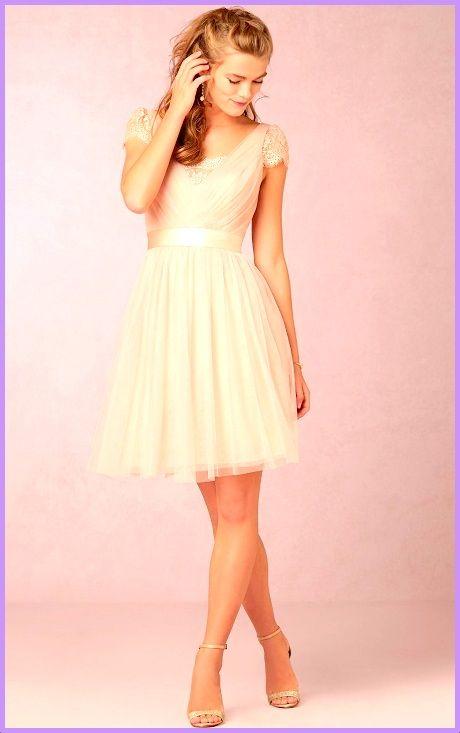 vestidos elegantes cortos para fiestas hd | faldas | Pinterest ...