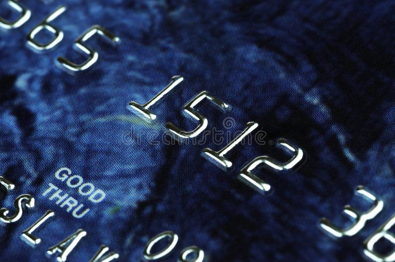 how to close etrade bank account
