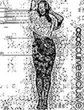 amp Dresses FallWinter Jupe outif hiver jaune 40 ides  Skirts amp Dresses FallWinter outif hiver jaune 40 ides  Skirts amp Dresses FallWinter Jupe outif hiver jaune 40 id...