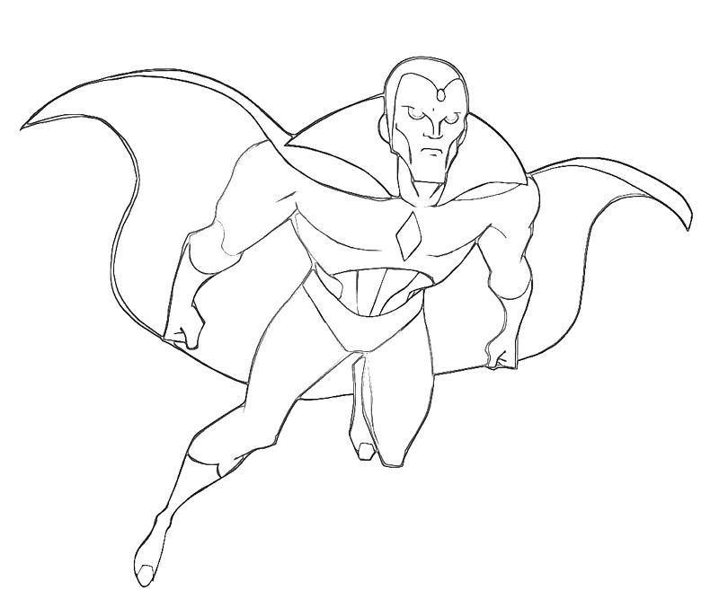 Coloring Rocks Marvel Coloring Avengers Coloring Avengers Coloring Pages