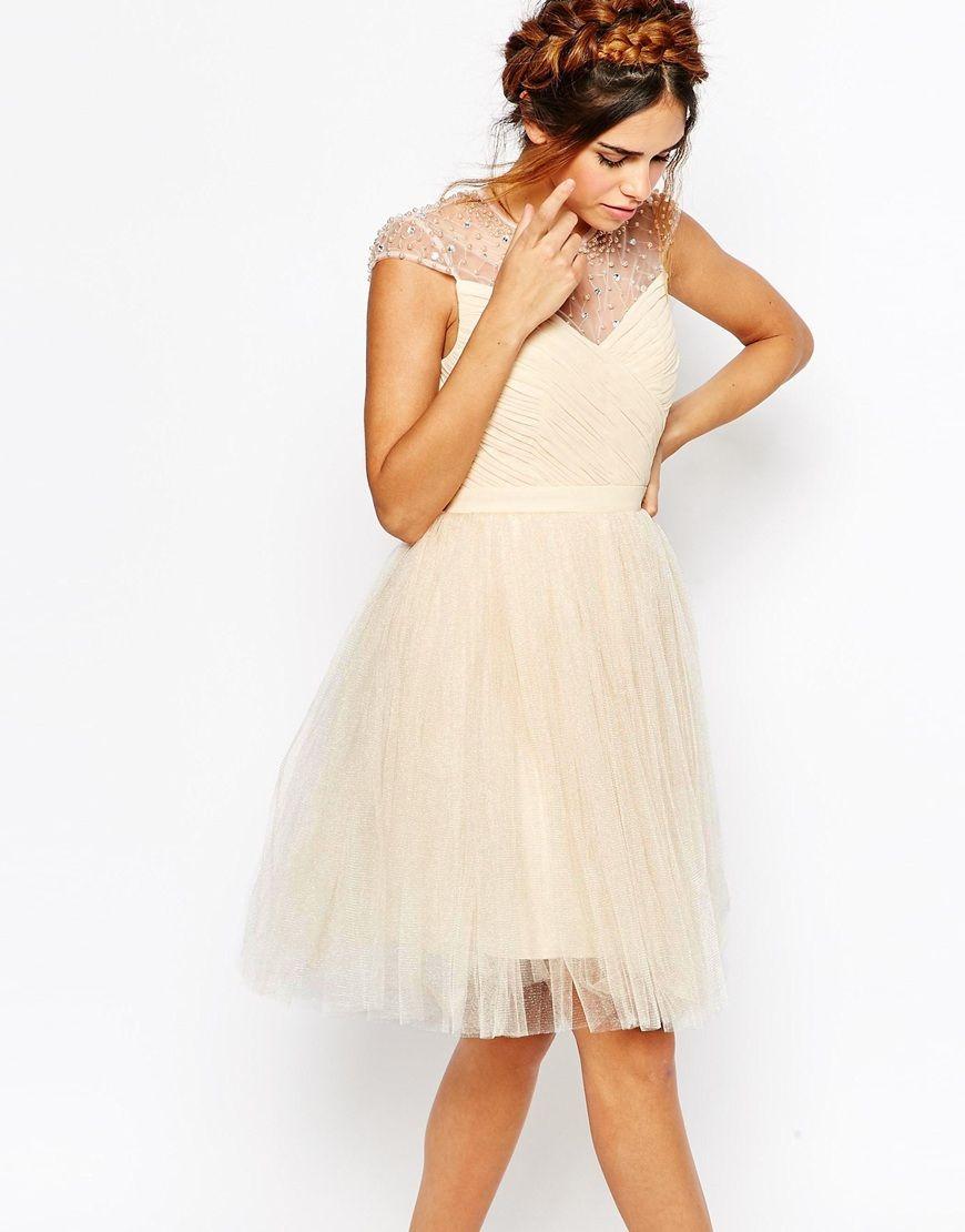 Imagexxlg vestidos celebraciones pinterest