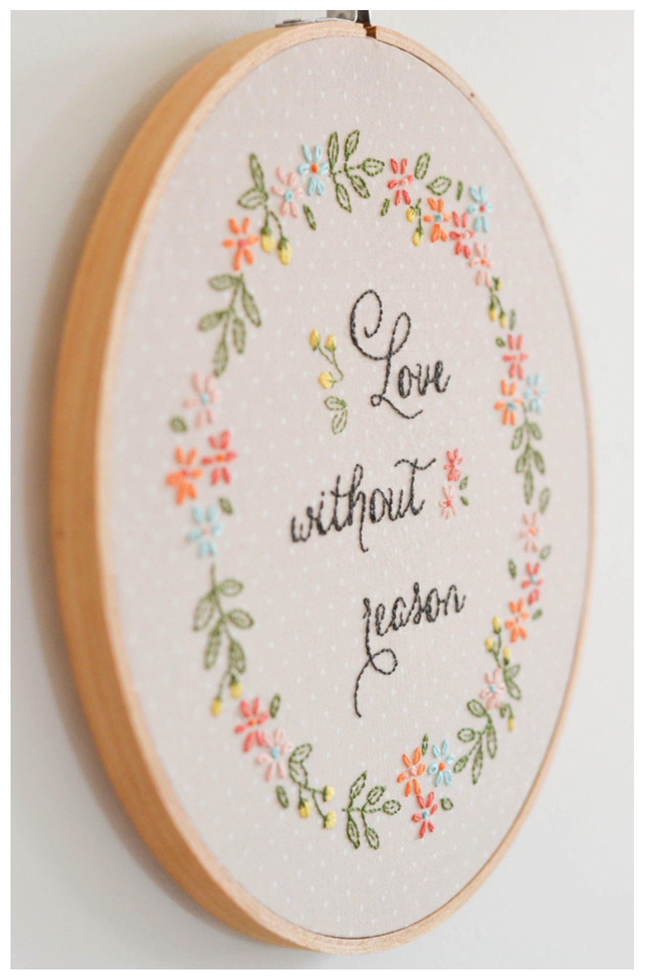 Pin de Erica Tatum en Cross stitch | Pinterest | Novios