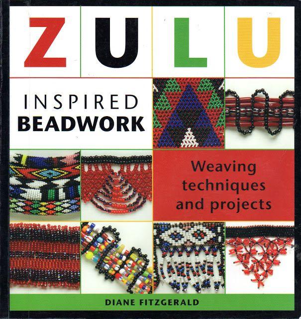 Zulu - Vani Bijioux - Picasa Web Album
